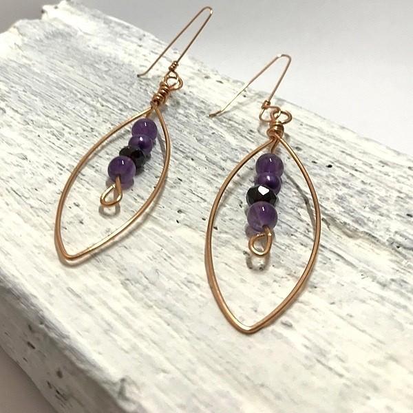 vc-earrings-500